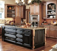 Frances FinestThe French Country Kitchen | Living Winsomely