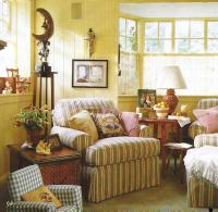 Living Winsomely | A site to share home decorating ideas ...
