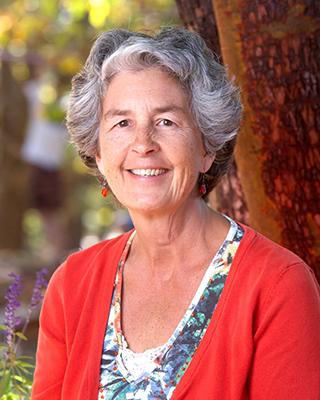 Kathy Rodrigue
