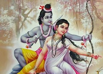 Understanding Rama and Ramayana