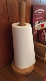 kitchen roll image