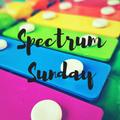 Spectrum Sunday