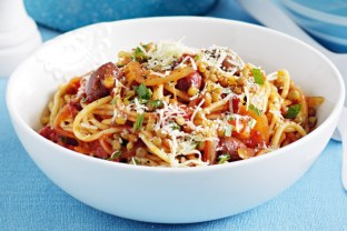 lentil-and-olive-spaghetti-18466_l