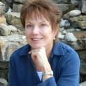 Linda Masterson