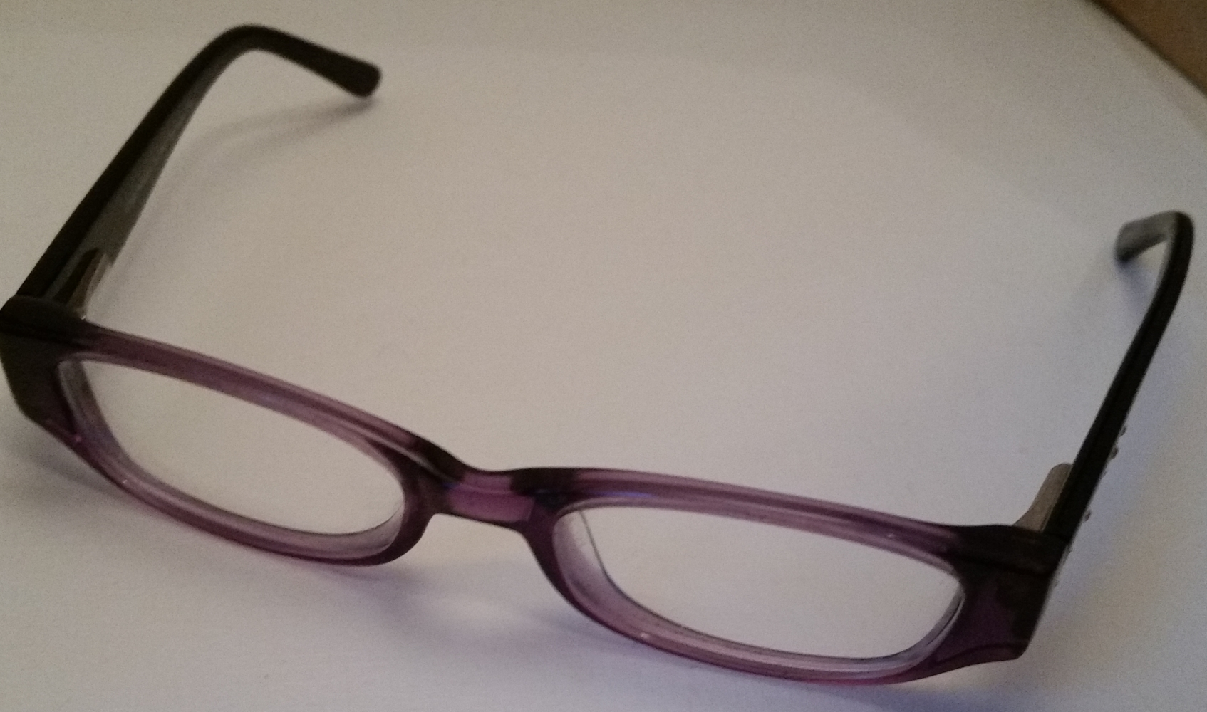 2ed8be64532 Emporio Armani Eyeglasses Costco - Bitterroot Public Library