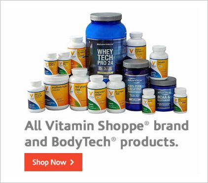 photograph relating to Vitamin Shoppe Printable Coupon titled Discount codes codes for vitamin shoppe meerdanlicht kortingscode