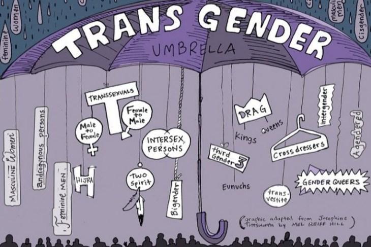 transgender-umbrella