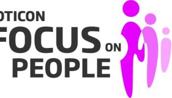 Oticon-people-awards-logo