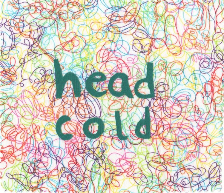 A Head Cold + Hearing Loss = A Perfect Storm