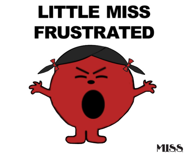 litte-miss-frustrated