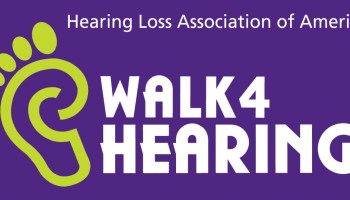 Walk-4-Hearing-Logo