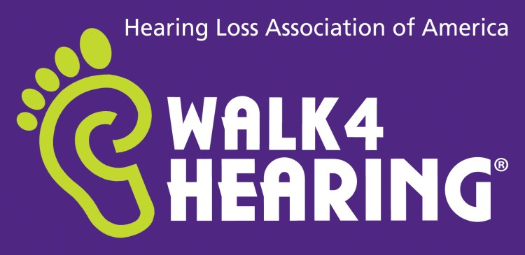 Why I Walk4Hearing