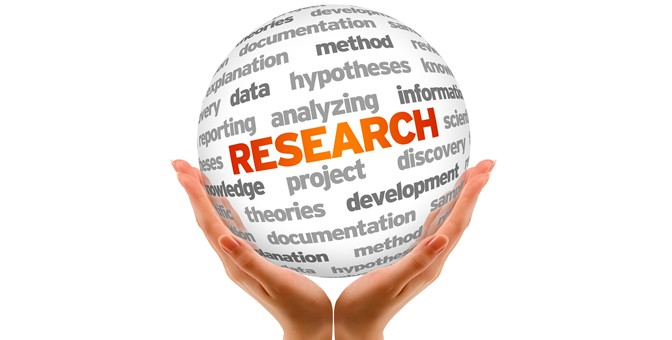 research-ball-held-in-hands