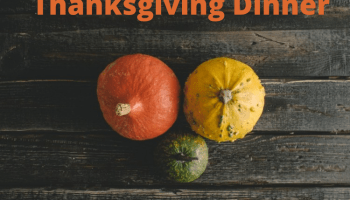 ten-tips-tackling-thanksgiving