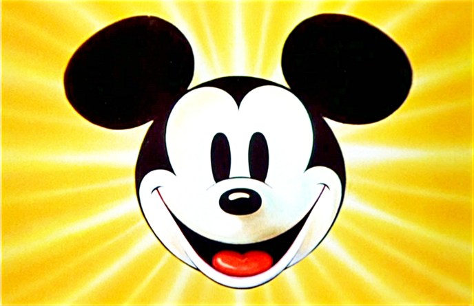 walt-disney-screencaps-mickey-mouse-walt-disney-characters-28497456-2560-1656