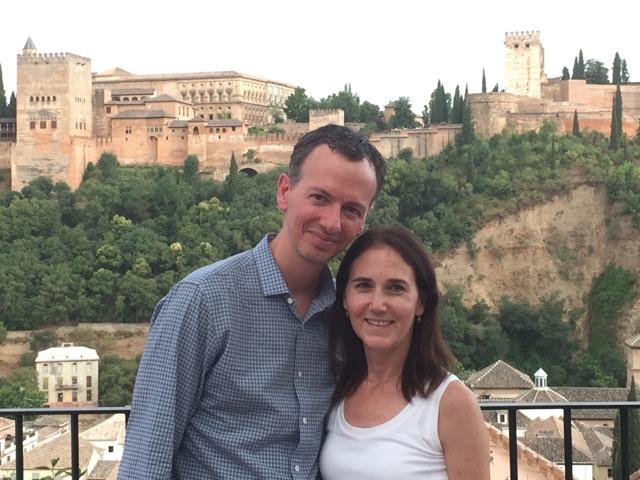 husband-wife-traveling