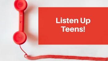 listen-up-teens