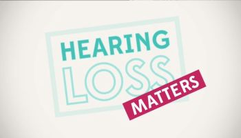hearing-loss-matters