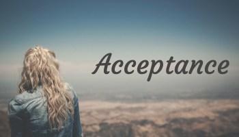 Living With Hearing Loss | A Bikram Yoga Blog