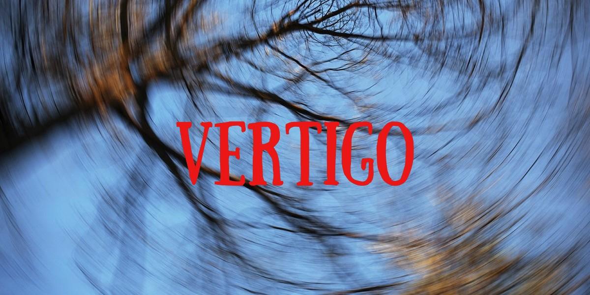 vertigo-spinning-sky