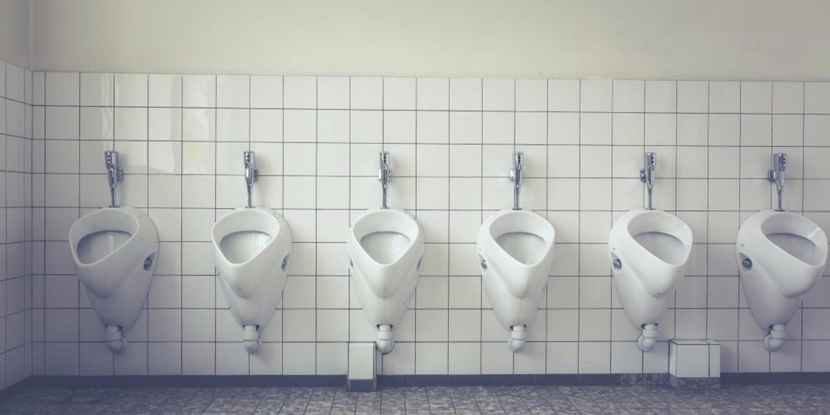 row-urinals-bathroom
