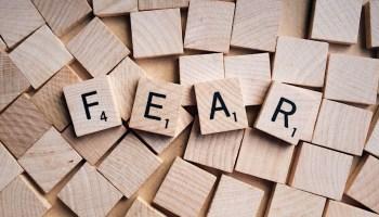 fear-scrabble-tiles