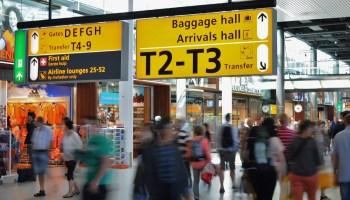 airport-signage