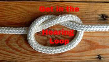 get-hearing-loop-rope