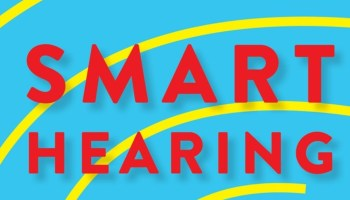 book-cover-smart-hearing