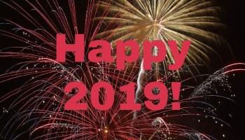 happy-2019-fireworks