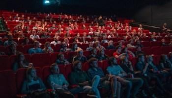people-watching-movie