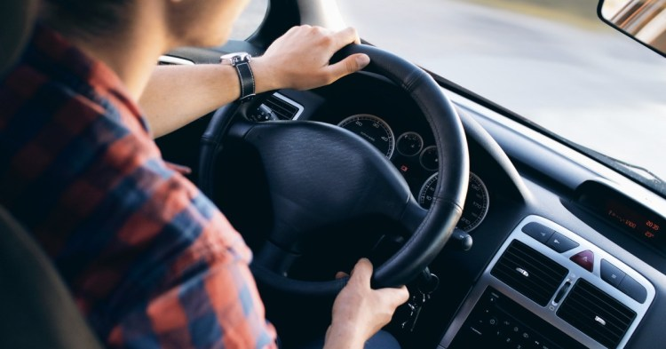 Do You Need Your Hearing Aids to Drive?
