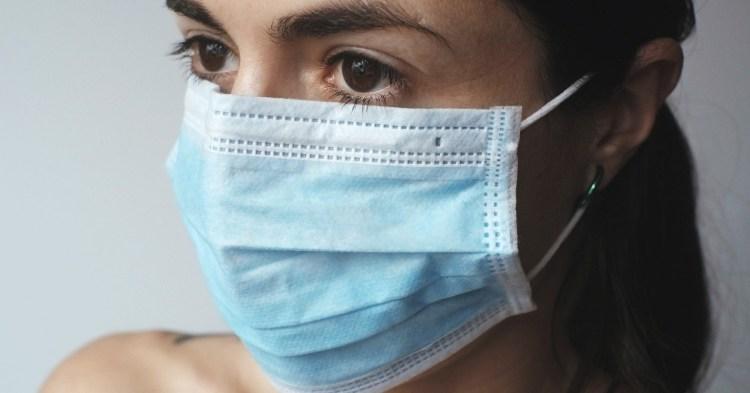 Maintaining Your Hearing Health Amid COVID-19