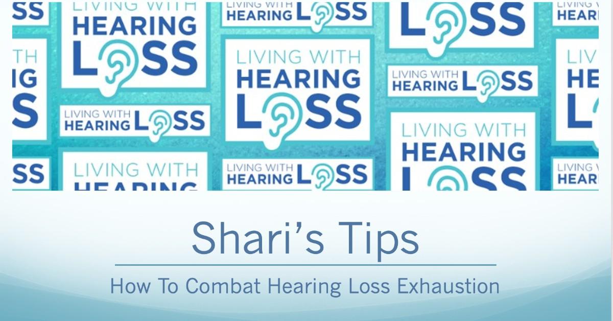 LWHL-Logo-With-Shari's-Tips