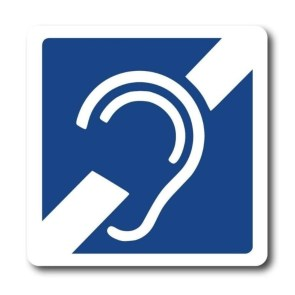 international-sign-hard-of-hearing