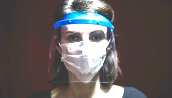 person-with-mask-and-face shield