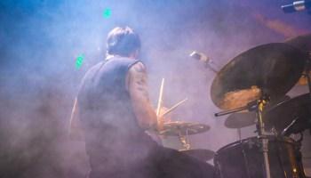 man-playing-drums