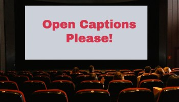 movie-theater-screen-with-words-open-captions-please!