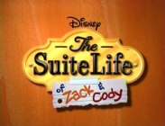 The_Suite_Life_of_Zack_and_Cody_title_card