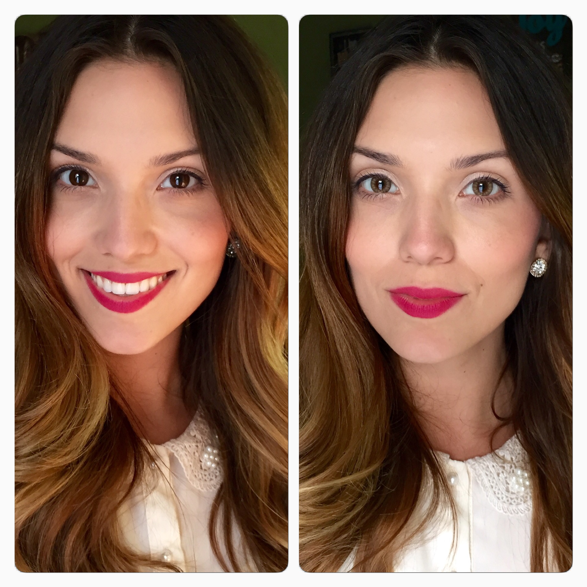 Angel eyes before and after-2899