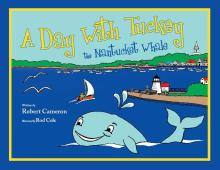 A Day With Tuckey