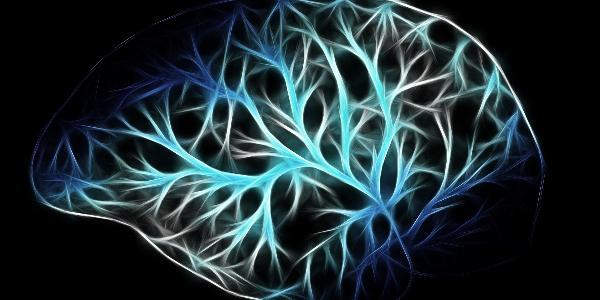 Combating Neural Damage