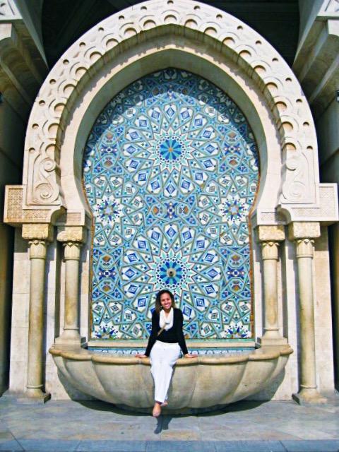 tara-in-morocco