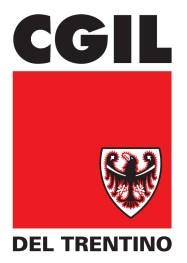 cgil logo