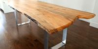HOME - Living Wood Design Toronto & Muskoka Ontario Canada