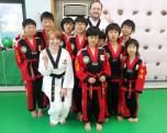 Taekwondo (10)