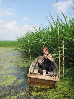 Upo Wetlands (11)
