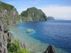 Philippines Holiday (12)
