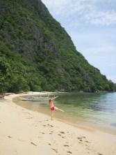 Philippines Holiday (41)