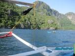 Philippines Holiday (7)